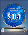 Best of 2014 Jacksonville Real Estate Agents Award