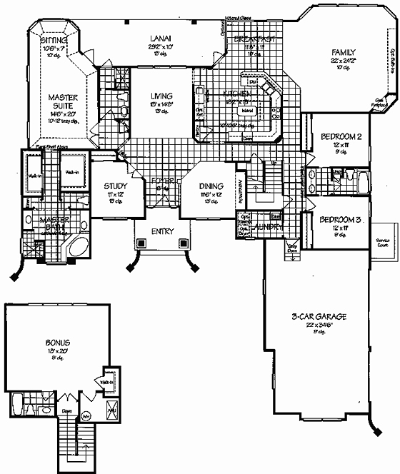Ici Builders Floor Plans on hawaiian style homes floor plans, plantation home bedrooms, plantation style house plans with porches, americas home place house plans, plantation home blueprints, ancient greek style house floor plans, grand homes floor plans, house on wheels floor plans, plantation home communities, antebellum floor plans, plantation home doors, plantation home exteriors, plantation home windows, southern house plans, colonial house floor plans, large estate floor plans, plantation homes in louisiana, colonial plantation floor plans, historic cottage floor plans, oak creek homes floor plans,
