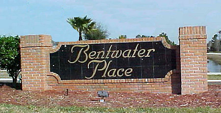 Bentwater Place