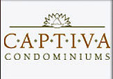Captiva Condominiums