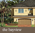 Bayview Plan