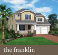 Franklin Plan