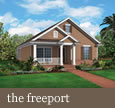 Freeport Plan