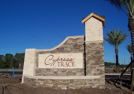 Cypress Trace