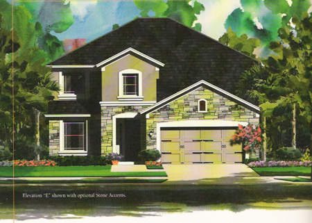 La Casa Di Fronte Tractor For Sale Florida Craigslist Real Estate