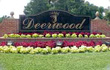 Deerwood Golf & Country Club