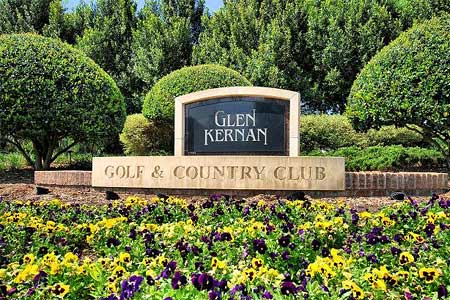 Glen Kernan Golf & Country Club