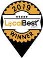 Will Vasana, Winner of 2019 Best Real Estate Agents in Jacksonville voted by LocalBest.com
