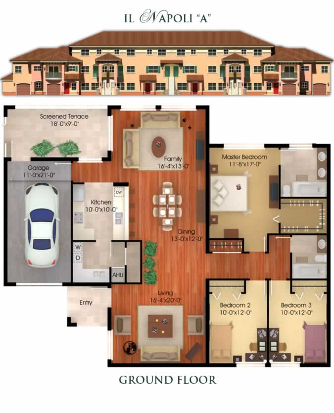 House Apartments For Rent San Marcos House Best Home And House Interior Des