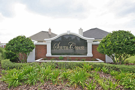 South Chase Community