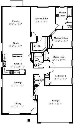 Mercedes sprinter motor home mercedes free engine image for Mercedes homes floor plans