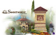 Sweetwater by Del Webb