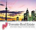 Find all the latest information on houses for sale in toronto